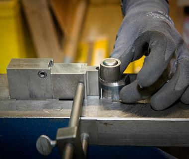 Tool Making & Tool Design